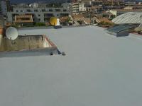 Terrazas-cubiertas-pavimentos_14