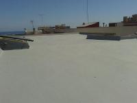 Terrazas-cubiertas-pavimentos_15