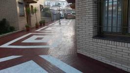 Terrazas-cubiertas-pavimentos_1