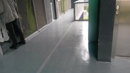 Terrazas, cubiertas y pavimentos..._1