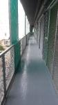 Terrazas, cubiertas y pavimentos..._2