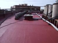 Terrazas, cubiertas y pavimentos..._3