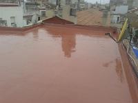 Terrazas, cubiertas y pavimentos..._4