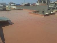 Terrazas, cubiertas y pavimentos..._5