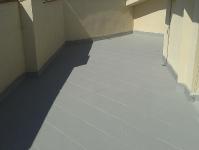 Terrazas, cubiertas y pavimentos..._6