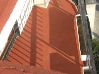 Terrazas, cubiertas y pavimentos..._7
